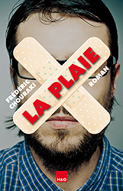 Tag ho sur Mix de Plaisirs La_pla10