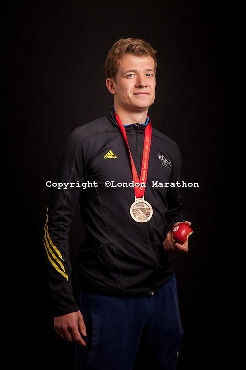London Marathon 2014 - photos officielles 2014-011