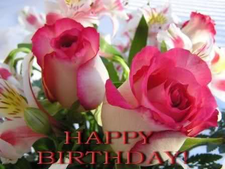 Buon Compleanno Sally Maurizioc Pagina 2