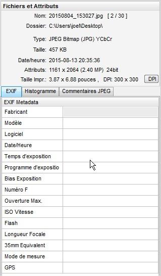 2015: le 04/08 à Environ 14h30 - Une soucoupe volante -  Ovnis à Belgique, Gilly -  - Page 2 Exif_210