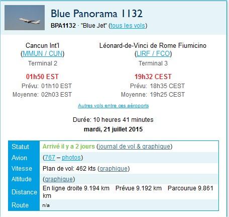 2015: le 22/07 à 00h02 environ - Un phénomène ovni surprenant -  Ovnis à Magnac sur touvre - Charente (dép.16) Rome10