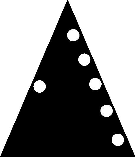 2015: le 05/08 à 23h54 - Ovni en Forme de triangle -  Ovnis à Fribourg -  Triang10