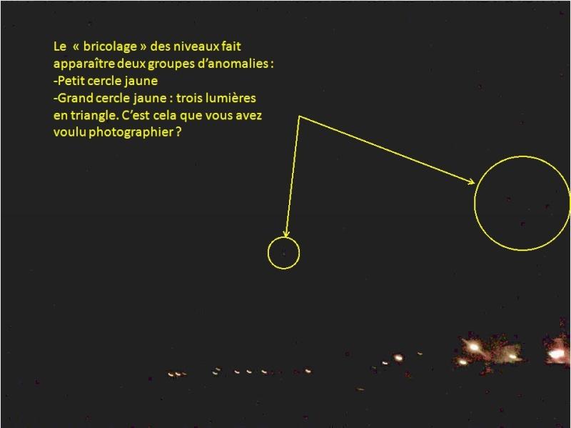 2015: le 20/08 à 22h45 - forme triangulaire avec boules oranges -  Ovnis à FEY - Moselle (dép.57) Triang11