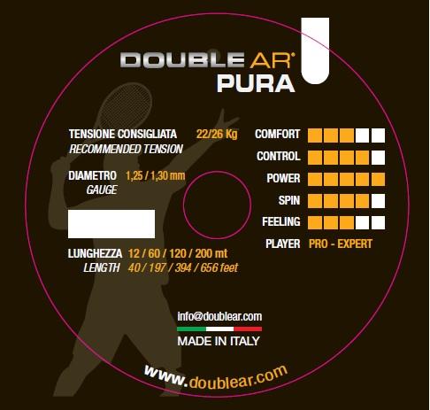 Nuova gamma 2015-2016 Pura_b10