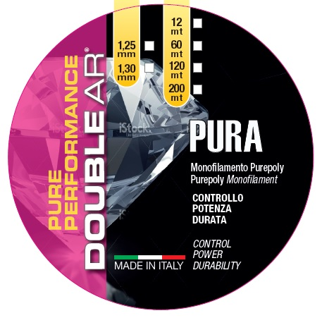 Nuova gamma 2015-2016 Pura_f10