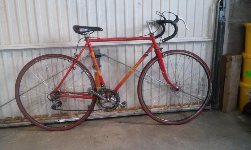 [sly76] Les bikes de Sly !! - Page 2 20150410