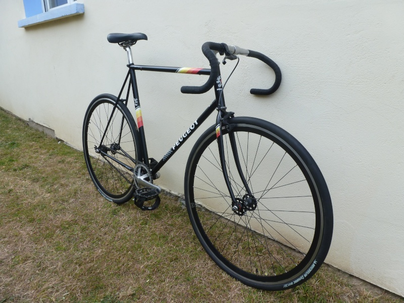 [sly76] Les bikes de Sly !! - Page 2 P1030410