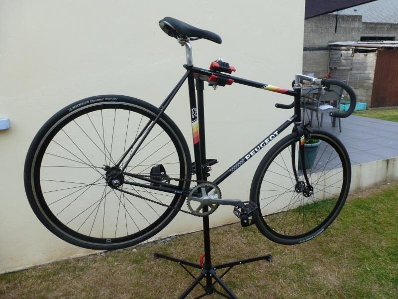 [sly76] Les bikes de Sly !! - Page 2 P1030411