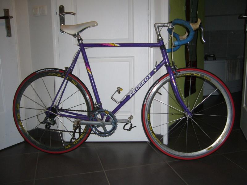 [sly76] Les bikes de Sly !! - Page 2 P1110510