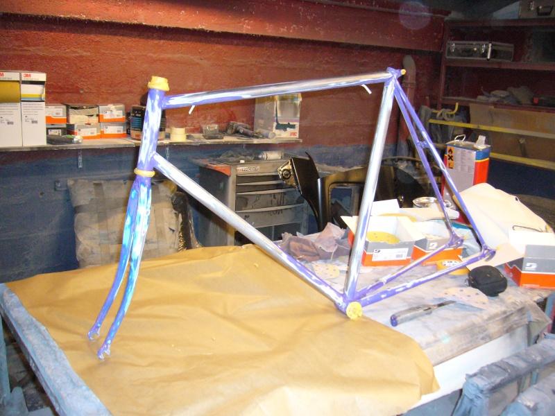 [sly76] Les bikes de Sly !! - Page 2 P1110511