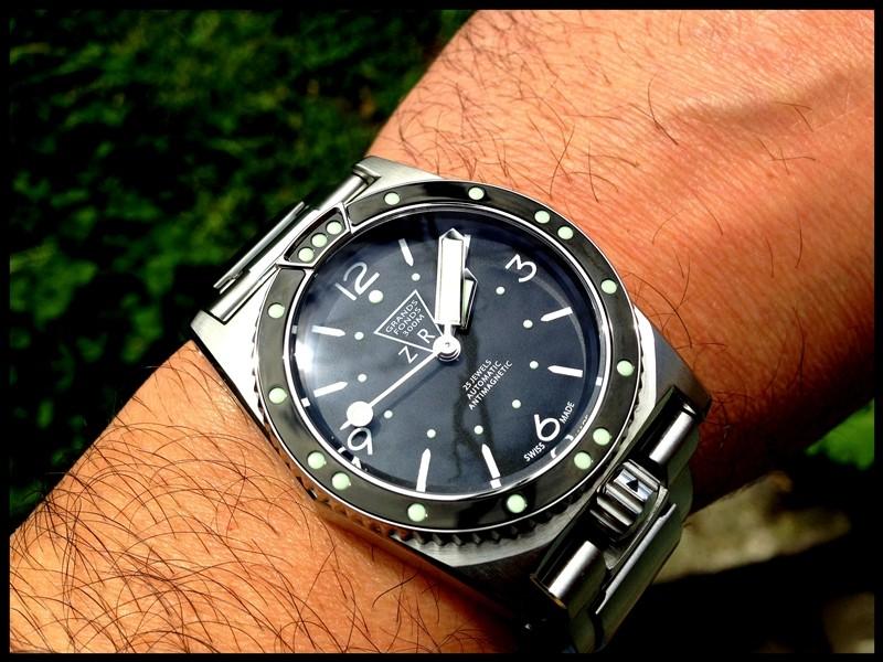 Votre montre du jour - Page 32 097_gf10
