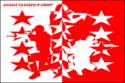 [PRESENTATION] Ichigofr  Logo_a12