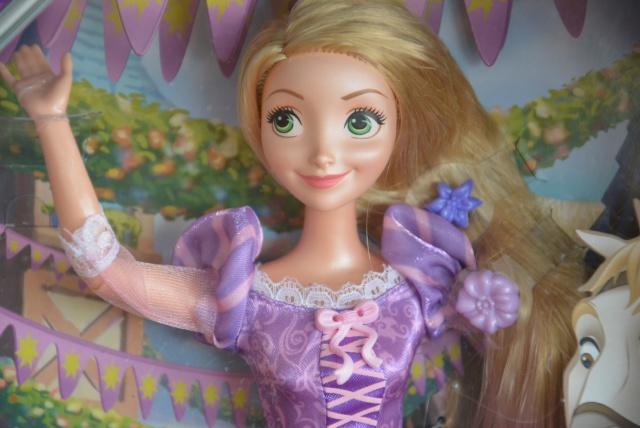 Poupées Mattel 2014 Dsc_0112