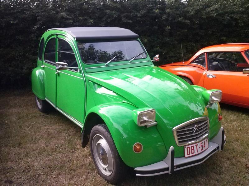 expo a wervicq (belgique) Cam00834