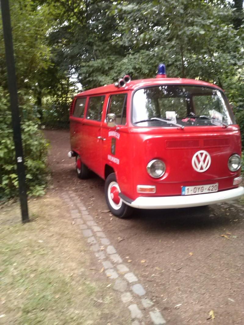 expo a wervicq (belgique) Cam00889