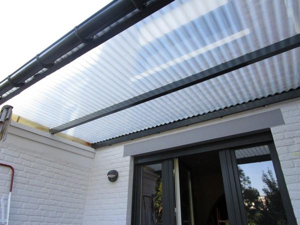 Rénovation toit de véranda/terrasse (pvc -> tôle) Toit_t10