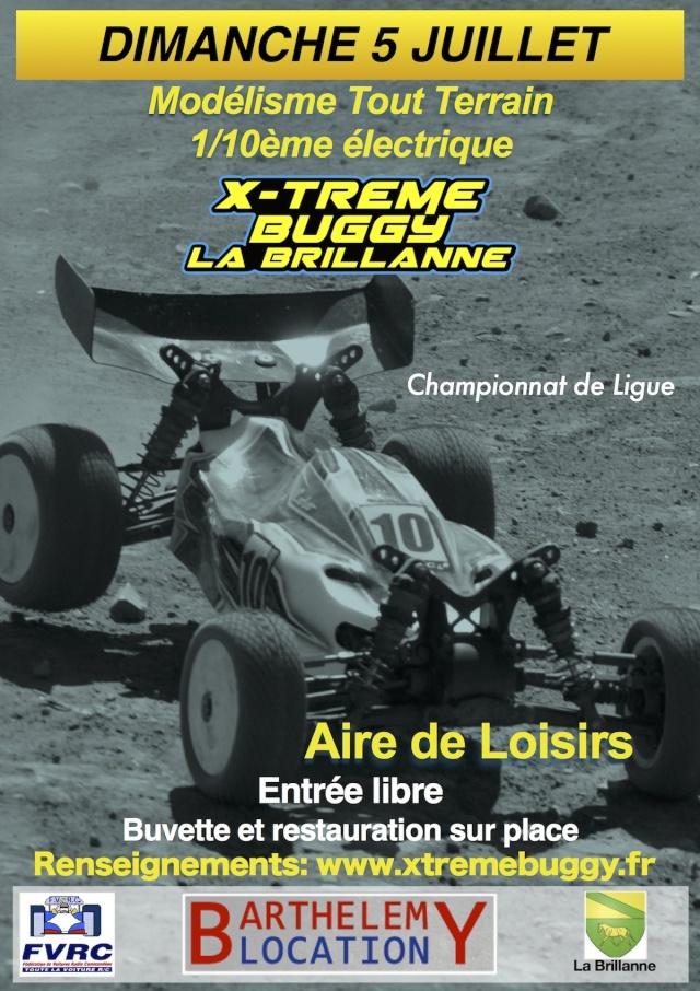 Ligue 10 - 3ème manche TT 1/10 Elec le 5 juillet 2015 à La Brillanne (1033) Affich10