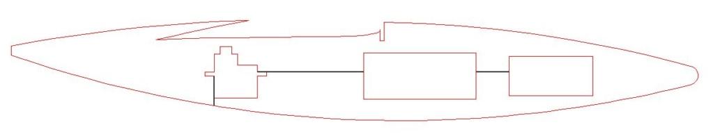 Un Ma-Tchang en composite - Page 2 Fusela15