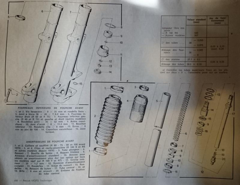 R100RS Café Racer - Page 4 Plan_r10
