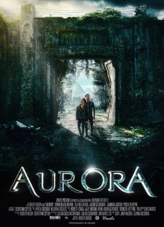 Aurora Affich11