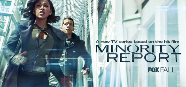 Minority Report [Série] Mr_her10