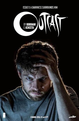 Outcast Outcas10