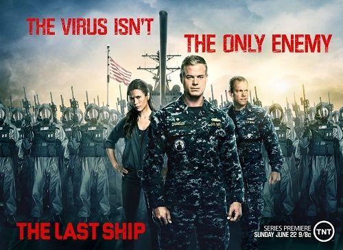 The Last Ship [SERIE] Sans_t10