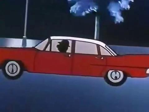 Tintin Vlcsna10