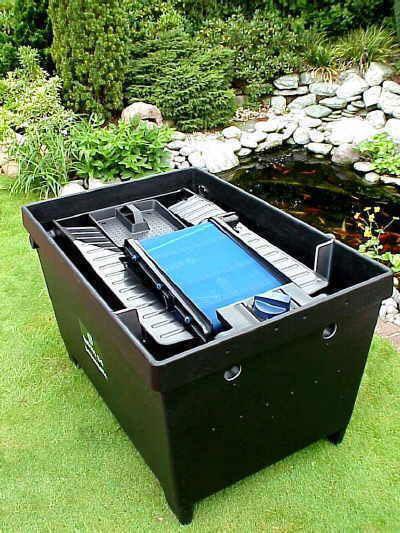 kit de filtration pour bassin exterieur latest kit de filtration pour bassin exterieur with kit. Black Bedroom Furniture Sets. Home Design Ideas