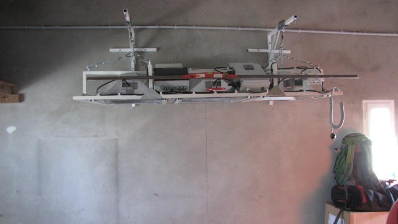 Projet 1000 litres en Jaubert déporté - Page 11 Img_0910