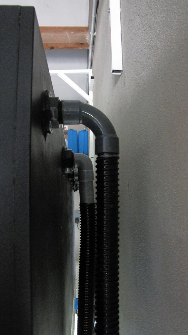 Projet 1000 litres en Jaubert déporté - Page 11 Img_1015