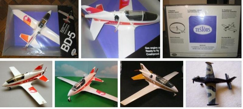 Testors 4800 BD-5 Jet Bd5_ti10