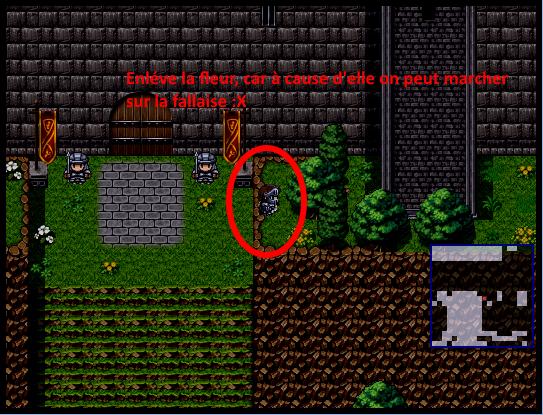 Project n00bieS - Un RPG qui ne respecte pas les clichés habituels! [Demo Disponible!] - Page 3 110