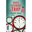 [Joyce, Rachel] Deux secondes de trop 1539-111