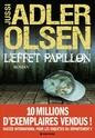 [Adler-Olsen, Jussi ] L'effet papillon 97822210