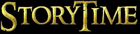 StoryTime - ein Fantasyforum für Buch- und Schreibfreunde Coolte11