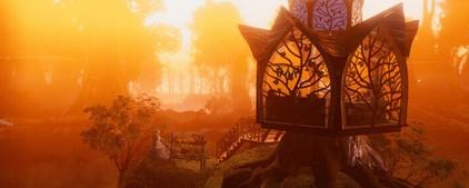 Territoire des elfes Foire_10