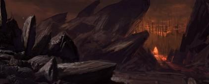 Kingdom of Magic Territ13