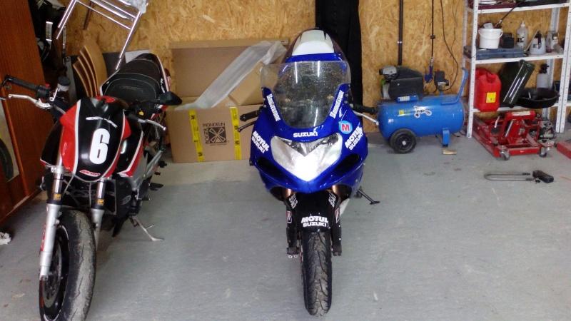 suzuki 650 gsr  1000 gsxr  Img_2010