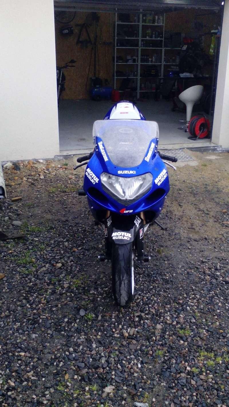 suzuki 650 gsr  1000 gsxr  Img_2013