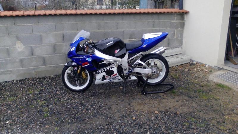 suzuki 650 gsr  1000 gsxr  Img_2014