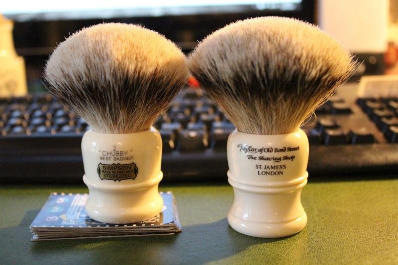 TOBS Super Badger SH1, SH2 et SH3 Img_8724