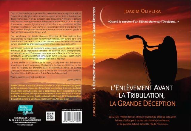 L'enlevement de l'eglise avant la tribulation = theorie demoniaque Face-t11