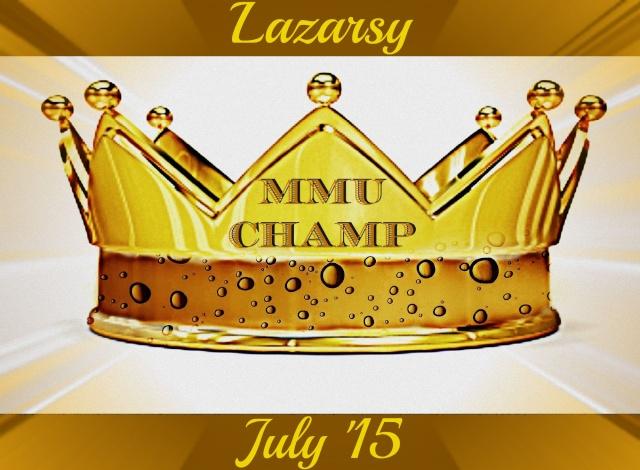 Monday Mash-Up winner July 2015 Mmu_ch10
