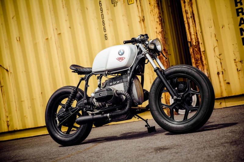 transfo r80 cafra - Page 6 Forge_11