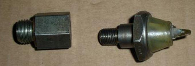 Choix huile moteur Captur78