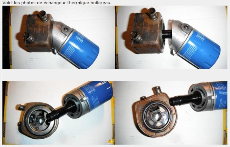 Choix huile moteur Captur80