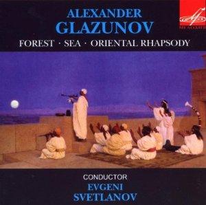 Les symphonies de Glazounov Glazou10