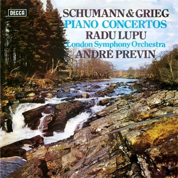 Radu Lupu (1945-) Grieg_11
