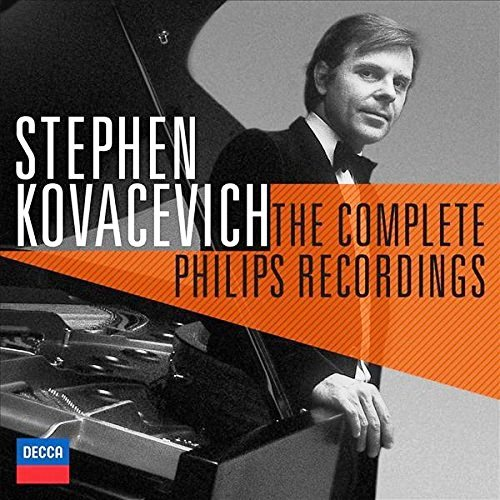 Stephen (Bishop-)Kovacevich (1940-) Kovace10